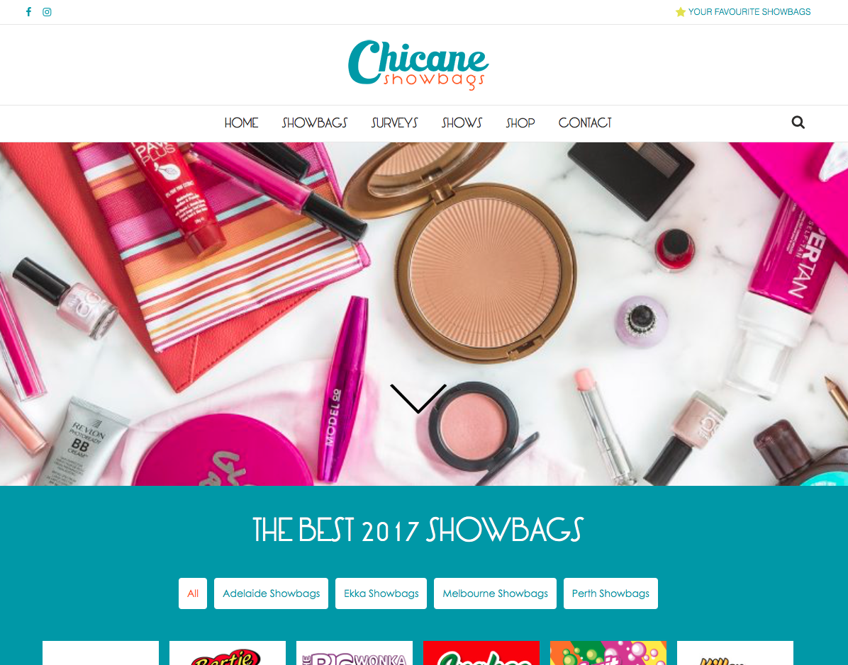 ChicaneShowbags2