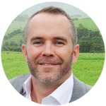 Nick Currie - WebDel Founder & Satisfaction Manager